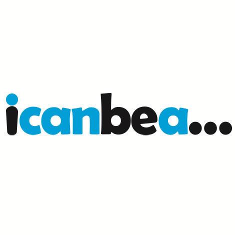 News Image (icanbea... Logo)