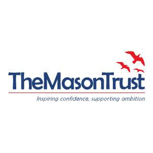 Mason Trust