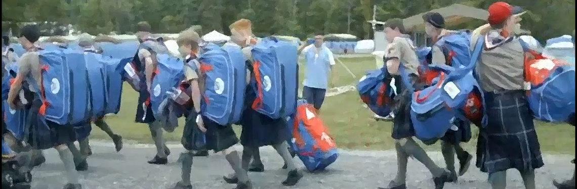 News Image (World Scout Jamboree Header)